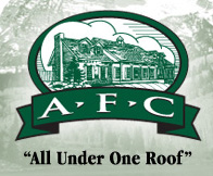 AFC Property Management