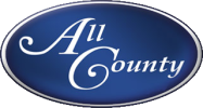 All County Property Management
