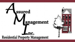 Assured Management, Inc.