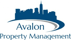 Avalon Property Management Services