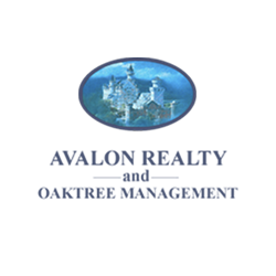 Avalon Realty & Oaktree Management