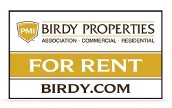 86979902454e PMI Birdy Properties