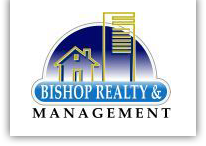 Bishop Realty & Management, Inc.