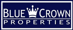 Blue Crown Properties