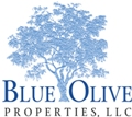 Blue Olive Property Management