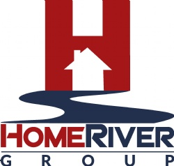 HomeRiver Group San Antonio