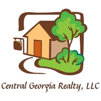 Central Georgia Realty