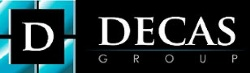 Decas Group