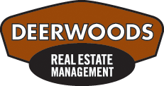 Deerwoods Real Estate Management LLC
