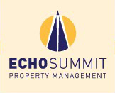 Echo Summit