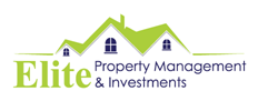 Elite Property Management & Investments