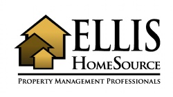 Ellis HomeSource Property Management
