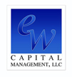 EW Capital Management LLC