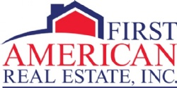 First American Real Estate, Inc.