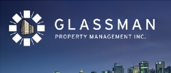 Glassman Property Management