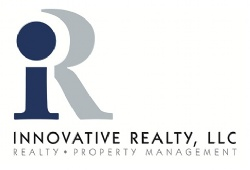 Innovative Realty, LLC