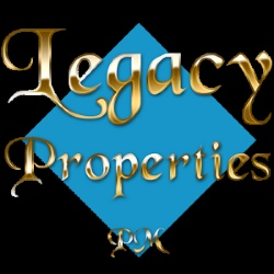 Legacy Properties-PM LLC.