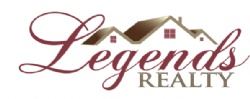 Legends Realty - Property Management