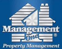 Management One Property Management