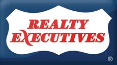 Realty Executive Masters