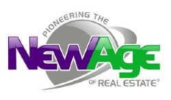 New Age Real Estate, LLC