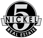 Nickel Property