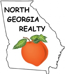 North Georgia Realty
