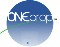 ONEprop Inc. - Dallas Ft. Worth
