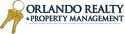 Orlando Realty and Property Management
