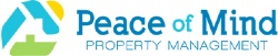 Peace of Mind Property Management
