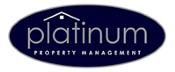 Platinum Property Management