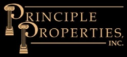 Principle Properties, Inc.