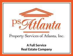 Property Service Of Atlanta, Inc.