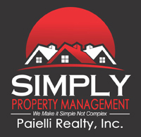 Simply Property Management - Paielli Realty Inc.