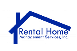 Rental Home Management Services, Inc.