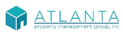 Atlanta Property Management Group