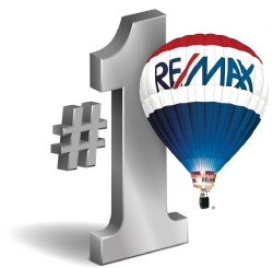 RMS Team at RE/MAX Center