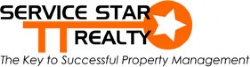 Service Star Realty