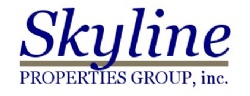 Skyline Properties Group