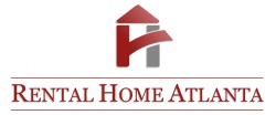 Rental Home Atlanta, Inc.