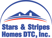 Stars and Stripes Homes DTC, Inc.