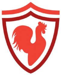 Red Rooster Property Management