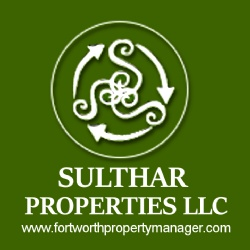 Sulthar Property Management