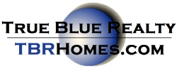 True Blue Realty, LLC.
