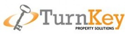 Turnkey Property Solutions