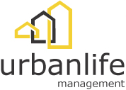 Urban Life Management