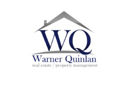 Warner Quinlan, Inc.