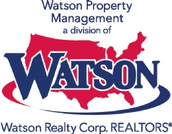 Watson Realty - Heathrow