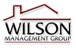 Wilson Management Group, Inc.