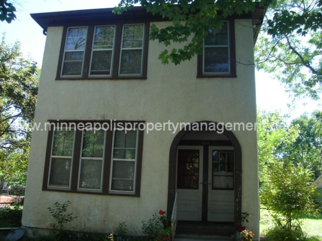 Minneapolis And St Paul Homes For Rent Houses For Rent In
